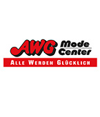 AWG Mode Center Eisenach